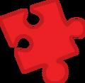 PonyMaker Puzzle