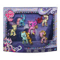 Ponymania Friendship Blossom Collection dolls packaging.jpg