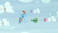 "Rainbow ""for our extreme sledding!"" S5E5.png"