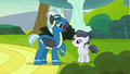 "Thunderlane ""the most elite flyer in Equestria"" S7E21.png"