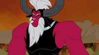 Tirek -and I want it now!- S4E26