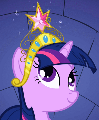 File:Twilight's element of magic crown cropped S1E02.png