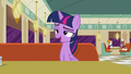 "Twilight Sparkle ""organized by style"" S6E9.png"
