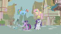 Twilight suggests a spell to stop the parasprites S1E10.png