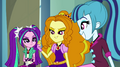 """Adagio """"lining up to give them a shove"""" EG2.png"""