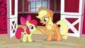 """Applejack """"things aren't like they were"""" S6E14.png"""