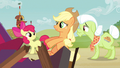 Applejack remember about S3E8.png