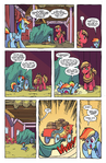 Comic issue 87 page 4