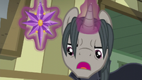 Flintheart --help you to learn magic-- S6E8