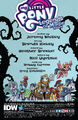 Legends of Magic Annual 2018 credits page.jpg