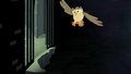 Owlowiscious relieved S4E23.png