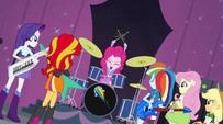 """Pinkie Pie """"one"""" EG2"""