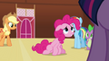 Pinkie Pie 'I just had to' S3E3.png