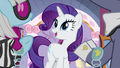 "Rarity ""both good choices"" S7E9.png"