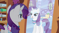 Rarity & Spike in reflection S3E11.png