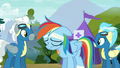 Silver Zoom and Misty Fly look at each other S6E7.png