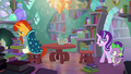 """Starlight """"Why wouldn't I understand that?"""" S6E2.png"""