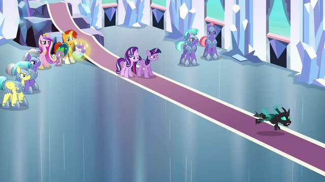 File:Thorax flying out of the throne room S6E16.png
