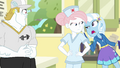 """Trixie """"how well you answer my questions"""" EGFF.png"""
