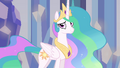 "Celestia ""I tried to help her"" EG.png"
