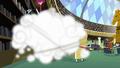 Cheerilee in a cloud of dust EG3.png