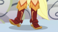 Close-up on Applejack's boots EGS1.png