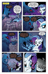 Comic issue 6 page 7
