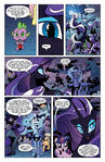 Comic issue 7 page 4