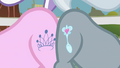 Diamond Tiara Silver Spoon flanks S1E12.png