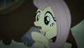 """Fluttershy """"this should appear to scare you"""" S5E21.png"""