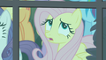 Fluttershy 'Should we go and help her...' S4E04.png