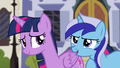 "Minuette ""we used to be friends back when"" S5E12.png"