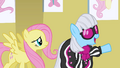 Photo Finish 'Imagine the fame, Ms. Fluttershy' S1E20.png
