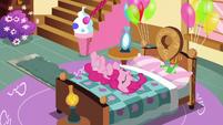 Pinkie -No!- S5E11