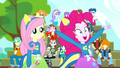 "Pinkie Pie ""a beautiful Saturday"" SS4.png"