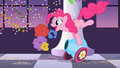 Pinkie Pie firing her cannon S2E9.png