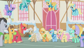 Ponyville in Chaos S1E11.png