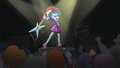 Rainbow Dash about to break her guitar EG2.png