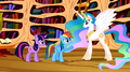 Rainbow Dash stop! S02E03.png