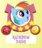 Rainbowdashbtn