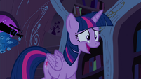 "Twilight ""Yep!"" S4E26"