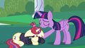 "Twilight ""don't let my mistake be the reason"" S5E12.png"