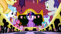 Twilight Sparkle Magic kindergarten S2E3.png