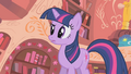Twilight maybe not S1E8.png