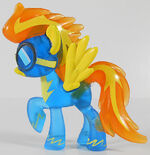 Wave 7 Blind Bag Spitfire