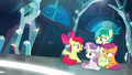 "Apple Bloom ""suckin' up all the magic"" S8E26.png"