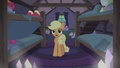 "Applejack ""I know they have their traditions"" S5E20.png"