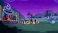 Audience waiting for Trixie's magic trick S6E6.png