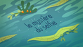Better Together Short 17 Title - French.png