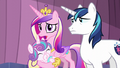 Cadance talks about the Crystal Empire library S6E2.png